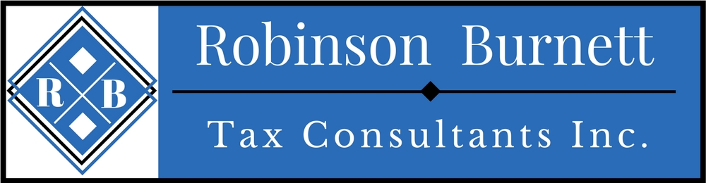 Robinson Burnett and Associates Tax Consultants Inc.